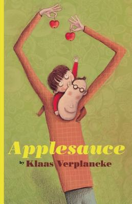 Applesauce By Verplancke, Klaas